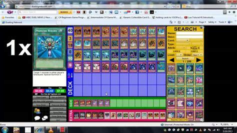 yugioh fiend deck profile yugioh world ruler archfiend assault