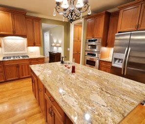 countertop colors for light oak cabinets quartz countertops and golden oak cabinets oak cabinets