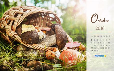 calendrier avril france journalier calendar