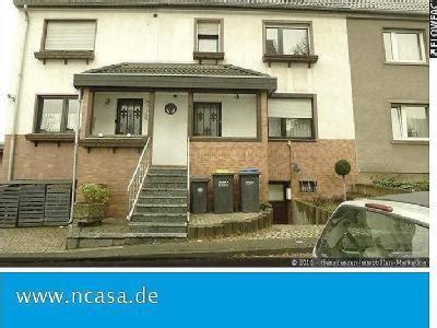 Häuser Kaufen Kerpen by H 228 User Kaufen In Horrem Kerpen