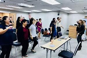 "Immeri - 2018 马来西亚""唯美之旅"""