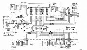 Single Point Pressure Refueling System Wiring Diagram