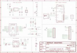 What U0026 39 S The Purpose Of Sj1 In This Schematic   Askelectronics