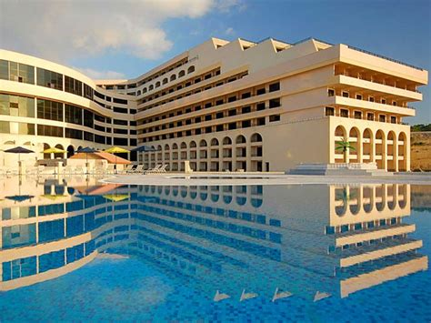 unesco siege maltassist accommodation hotels in malta page hotel