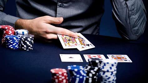 Panduan Bermain Poker Online Agar Menang Mudah