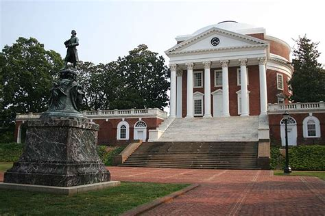 Charlottesville  The Rotunda On The Campus Of The. Party Invite Template Free. Rutgers Graduate School Tuition. Pareto Chart Excel Template. High School Graduation Cords Colors Meaning. Microsoft Publisher Postcard Template. Conservation Biology Graduate Programs. Business Card Template Word Free. Shutterfly Graduation Party Invitations
