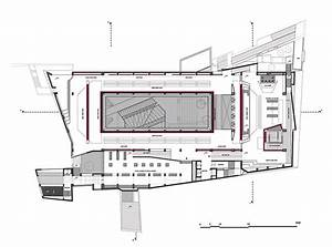 Acropolis Museum Plans | www.imgkid.com - The Image Kid ...