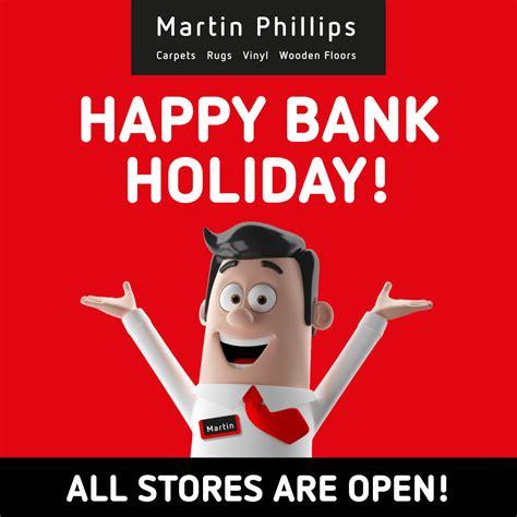 martin phillips carpets home facebook
