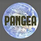 PANGEA - YouTube