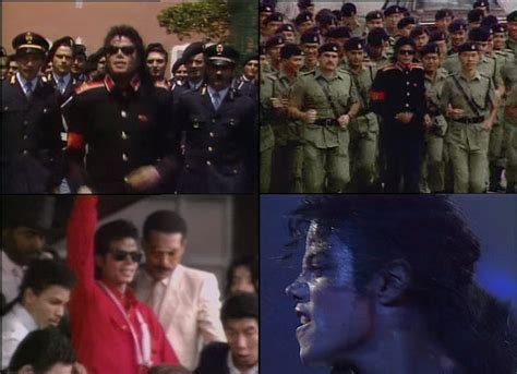 michael jackson fan club worldwide michael jackson fans michael the king of pop