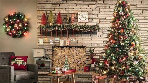 deretan fakta unik pohon natal nasib buruk letakkan pohon