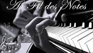 Mercedes Fletre : association de la commune de fl tre ~ Gottalentnigeria.com Avis de Voitures