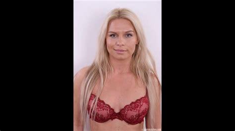 video fucking my wife czech casting katerina 7761 0 nudebabe8 pornoeggs