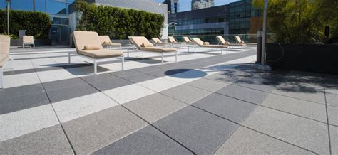tile tech pavers canada recycled glass pavers roof pavers tile tech pavers