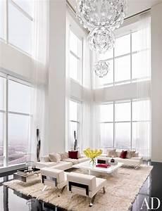 Light Und Living : 20 trendy living rooms you can recreate at home ~ Eleganceandgraceweddings.com Haus und Dekorationen