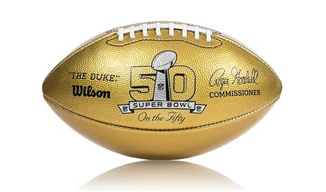 Super Bowl Honor Roll