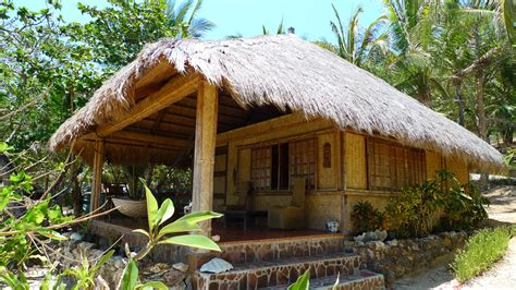 philippine architecture