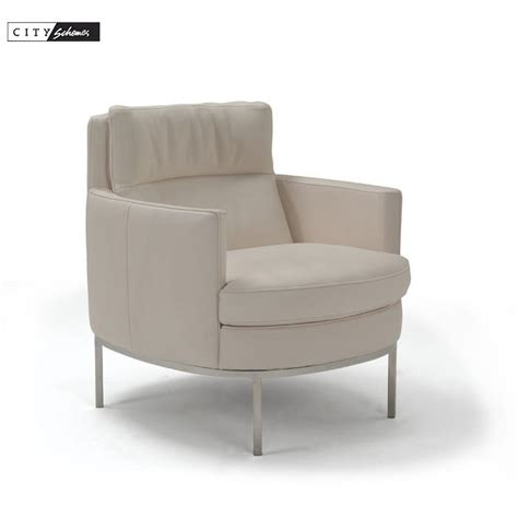 b572 chair city schemes contemporary furniture