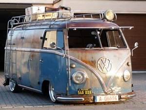 Combi Volkswagen Electrique Prix : volkswagen t1 56 panelvan vw combi pinterest voiture et combi ~ Medecine-chirurgie-esthetiques.com Avis de Voitures