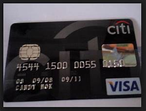 Visa Card Number : credit card security 9 do s and don ts for avoiding identity theft ~ A.2002-acura-tl-radio.info Haus und Dekorationen