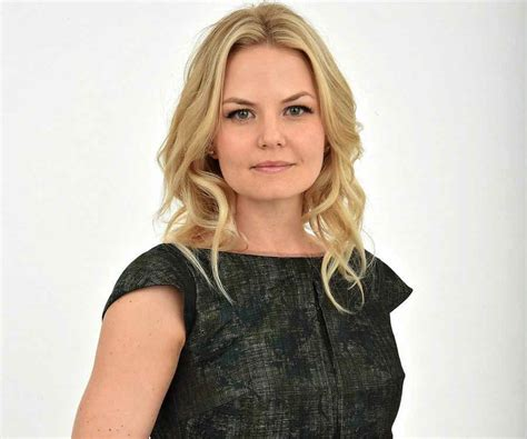 jennifer actress model jennifer morrison biography facts childhood family