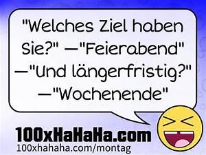 Feierabend Und Wochenende : arbeitswitz feierabend und l ngerfristig wochenende ~ Orissabook.com Haus und Dekorationen