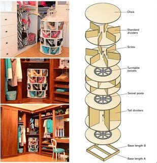 How To Build A Revolving Bookcase by Build Your Own Bookcase How To Build A Bookcase How To