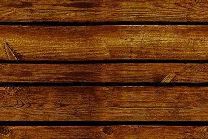Wood Clipart Floor Wooden Floors Hardwood Transparent