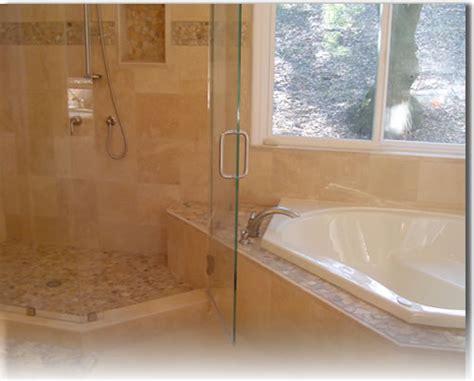 bathroom tile gallery tiles canadianhomeflooring