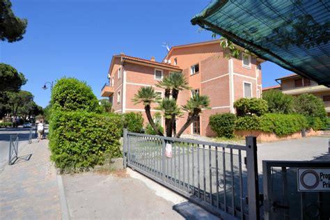 Appartamenti In Affitto Elba by Vacanze Isola D Elba Appartamenti Hotel Lastminute