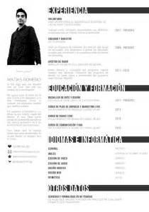 Templates De Resume En Espanol by 64 Best Images About Curr 237 Culum Vitae Todo On