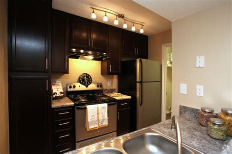 apartments for rent in winston salem nc apartments