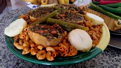 280 best images about la cuisine tunisienne on sea bass sauces and d epices