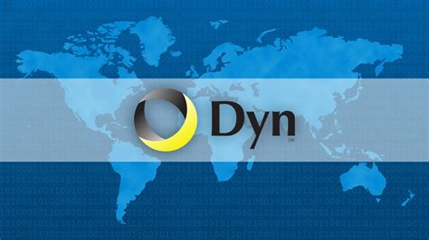 dyn ddos attack post mortem users inadvertently helped