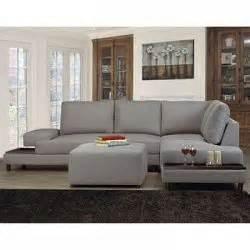 Chaise Ordinateur Costco by Comparaison De Prix Pour Linea Sofa Avec Chaise Longue