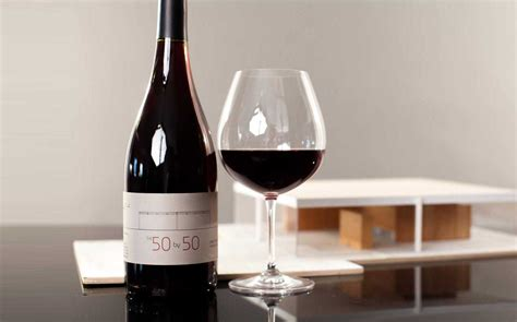 wine review     pinot noir fine tobacco nyc
