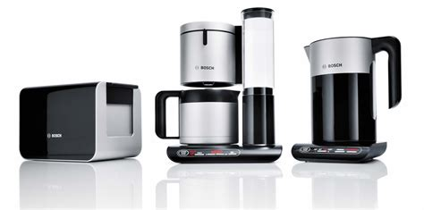 Kitchen Appliances And Bespoke Furniture  Kitchen And