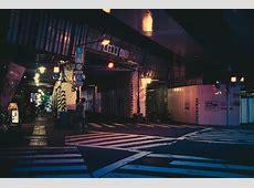 Masashi Wakui — photography ShockBlast