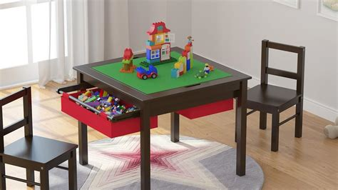 best lego tables in 2020 imore