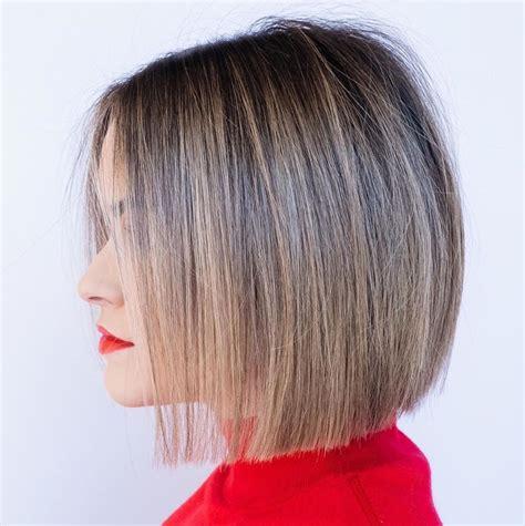 brilliant haircuts  fine hair worth    hair adviser