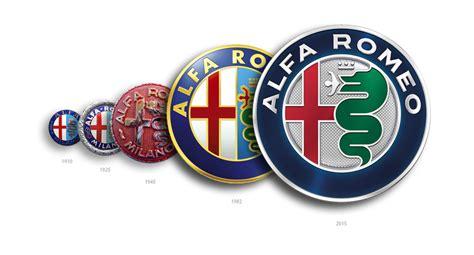 photo logo alfa romeo
