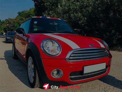 City Rent A Car In Varna, Bulgaria