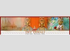News of BAPS Dev Diwali Celebration, Bochasan, India