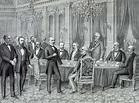 Filipinos look back on 1898 Treaty of Paris 120 years later