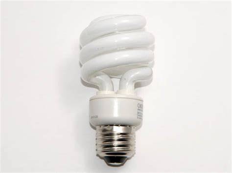 tcp 60 watt incandescent equivalent 13 watt 120 volt