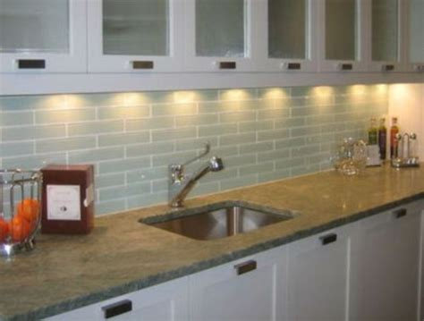 Classic Kitchen Backsplash Design Ideas  Beautiful Homes