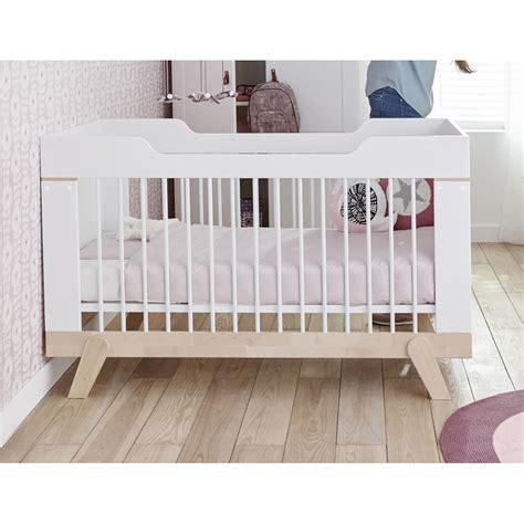 chambre bebe plexiglas pas cher top lit bebe evolutif x bouleau with lit bebe plexiglas