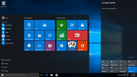 photos windows 10 everything you need to about windows 10 newswatchtv