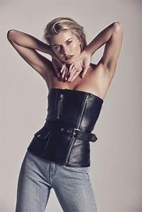 Vermögen Lena Gercke : lena gercke for elle magazine july 2019 hawtcelebs ~ Watch28wear.com Haus und Dekorationen