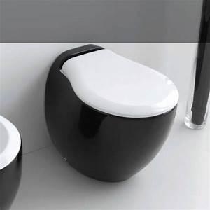 Wc Sitz Schwarz : bodenstehende wc hersteller hidra art ceram regia ceramica gsg wc ~ Yasmunasinghe.com Haus und Dekorationen